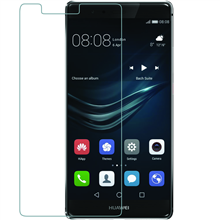 Huawei P9 Lite Glass Screen Protector